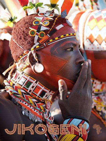 TasteOfAfrica